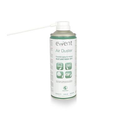 ewent-aire-comprimido-400-ml-ew5601-12