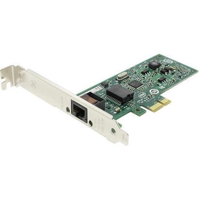 intel-tarjeta-red-gigabit-ct-adapter-pci-e-low-p