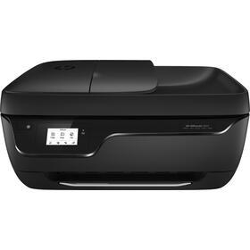 impresora-hp-officejet-3833-multiffax-wifi