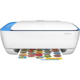 impresora-hp-deskjet-3639-wifi-2016-ppm-res-hasta-4800x1200ppp-scan-1200ppp-optica-tinta-302xl
