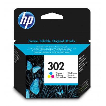 hp-tinta-original-n-302-color-para-deskjet-11102130213221343630