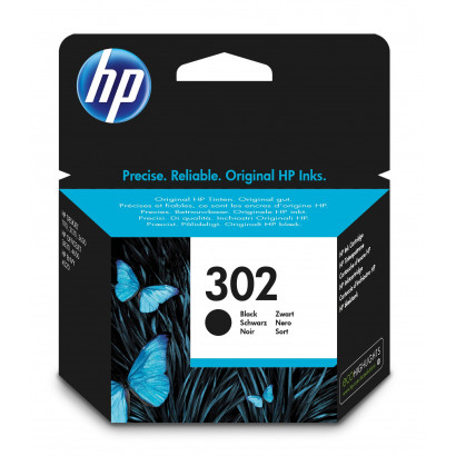 hp-tinta-original-n-302-black-para-deskjet-11102130213221343630