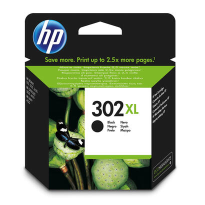 tinta-original-hp-n-302xl-black-para-officejet-3830383238333630deskjet-1110envi-4520