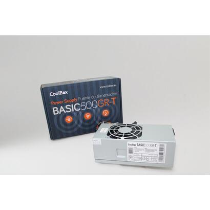 coolbox-fuente-alimentacion-tfx-500gr-t-10