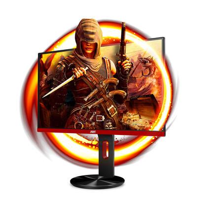 monitor-aoc-2451-gaming-g2590px-led-full-hd-2xhdmi-vga-displayport-altavoces