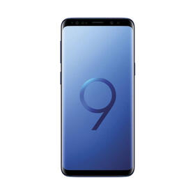 telefono-samsung-galaxy-s9-coral-64gb-4gb-android-8-4g-azul-58-1