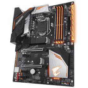 pb-gigabyte-lga1151-h370-aorus-gaming-3-atx-4xddr4-64gb-6xsata-2xm2-wifi-usb31-hdmi-dvi