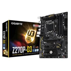 pb-gigabyte-lga1151-z270p-d3-4ddr4pcie6sata36usb3hdmiatx