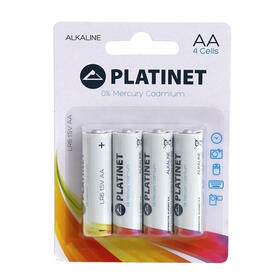 platinet-alkaline-pro-pila-alcalina-aa-lr6-blister4