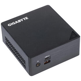barebone-gigabyte-brix-bki3ha-7100-i3-2usb30-31hdmiwbbtvem2-sin-discosin-memoria