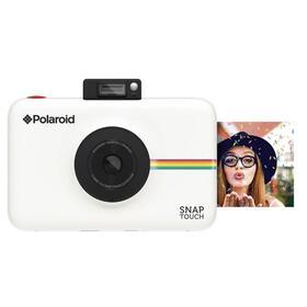 polaroid-camara-instantanea-snap-touch-white-13mpx-pantalla-tactil-35-889cm-impresiones-5x76cm-tecnologaa-sin-tinta-zink