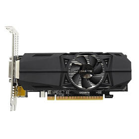 vga-gigabyte-gtx1050-oc-2gb-gddr5-hdmi-dvi-3xdp-low-profile