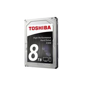 hd-toshiba-35-8tb-x300-performance-sata-6gbs-7200-rpm-bufer-128-mb