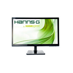 monitor-hanns-g-215-he225anb-169-vga-hanns-1920a1080-60hz-5ms-400000001-200cd-vga-negro