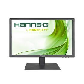 monitor-hanns-g-215-he225dpb-169-multimedia-1920x1080-5ms-40m1-250cdm2-vga-dvi-negro