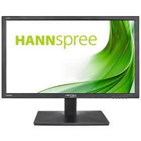 monitor-215-hannsg-hl225hpb-5msvgahdmialtavoceser