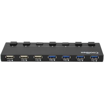 coolbox-hub-7-puertos-4-usb303-usb20alimentado-10