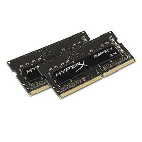 hyperx-impact-ddr4-8-gb-2-x-4-gb-so-dimm-de-260-espigas-2400-mhz-pc4-19200-cl14-12-v-sin-bufer-no-ecc