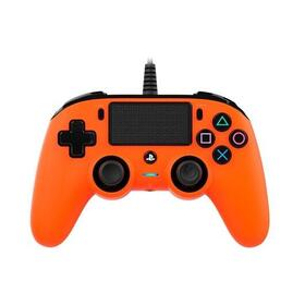 nacon-gamepad-ps4-naranja-ps4ofcpadorange