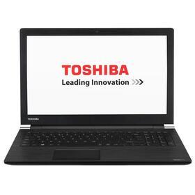 portatil-toshiba-satellite-pro-a50-c-20c-i7-6500u-8gb-256gb-ssd-1561-nvidia-geforce-930m-2gb-w10pro