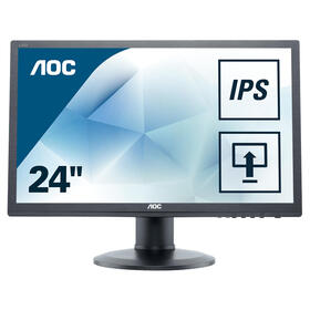 monitor-aoc-242460pxqu-ips-16105msvgadhusbspheigh
