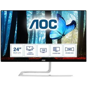 monitor-aoc-2381-i2481fxh-ips169250cdm2-50m14msvgahdmi-negro