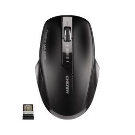 cherry-raton-inalambrico-mw-2310-usb-5-botones-negro