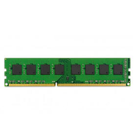 memoria-kingston-ddr3-8gb-pc-1333-25