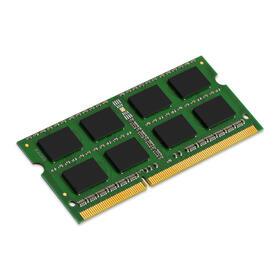 memoria-kingston-sodimm-ddr3-8gb-pc-1600-135v-25