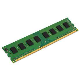 memoria-kingston-ddr3-4gb-pc-1600-kvr16n11s84-25