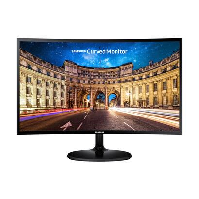 samsung-monitor-24-lc24f390fhuxen-curvo-full-hdva-250-cdm-30001-4-ms-hdmi-vga-negro-brillante