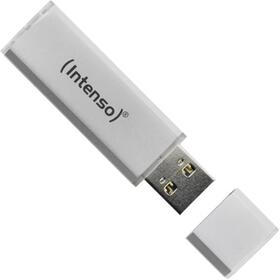 intenso-pendrive-16gb-usb-30-ultra-line