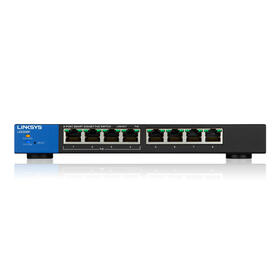 linksys-business-smart-lgs308p-switch-gestionable-8x101001000-poe-72-w-ca-100230-v