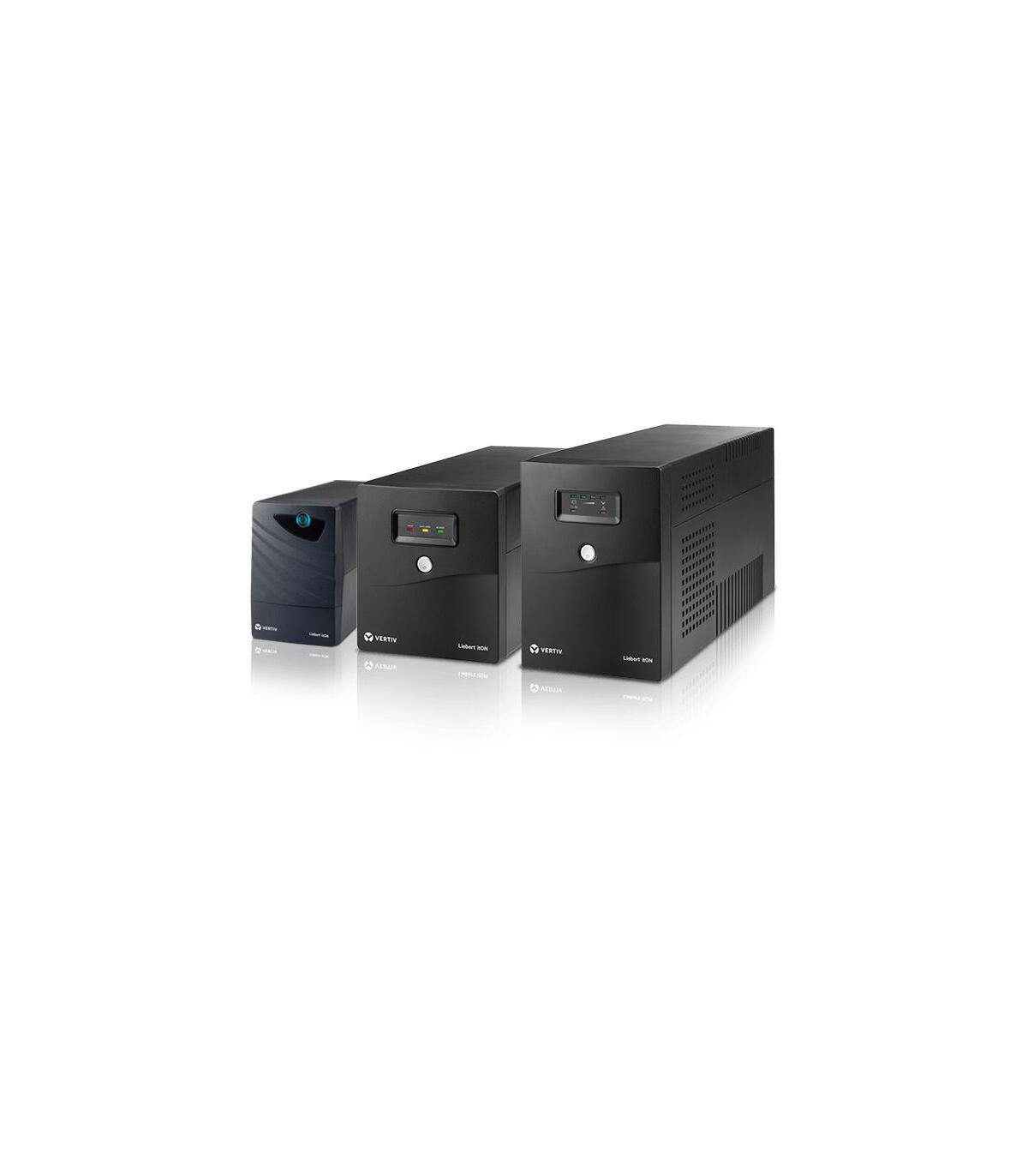 Cable Adaptador USB 2.0 A Macho a 2 Conectores Hembra Doble Y Divisor periwinkLuQ
