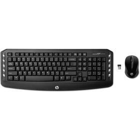 hp-teclado-y-raton-classic-inalambrico-italiano-24ghz-usb-negro-lv290aa