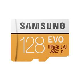 micro-sd-samsung-evo-128gb-cl10-uhs-i-adaptador-sd