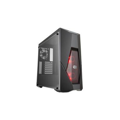 coolermaster-caja-pc-atx-masterbox-k500l-lateral-acrilicoatx2xven-frontal-led-mcb-k500l-kann-s00