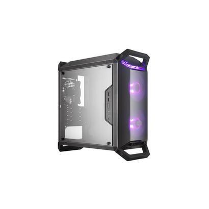 coolermaster-caja-pc-micro-atx-masterbox-q300p-lateral-acrilico-m-atx-2xven-rgb-led-mcb-q300p-kann-s02