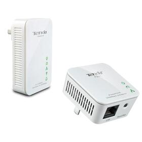 tenda-kit-plcpowerline-compuesto-por-tenda-pw201a-wifi-tenda-p200