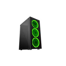 mars-gaming-caja-semitorre-mcg-green-lateral-y-frontal-cristal-templado-frontal-iluminado-con-3-vent-1-trasero-1xusb302xusb20-si