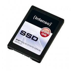 hd-ssd-intenso-256gb-251-top-performance