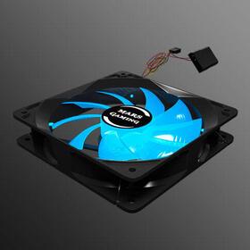 mars-gaming-ventilador-interno-12x12-led-de-color-azul-14db-fluxus-bearing-air-guide-bajo-ruido