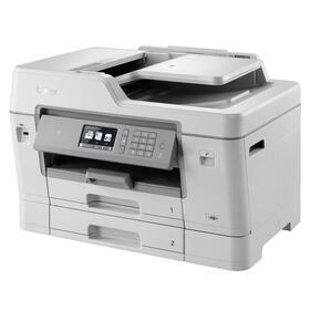 brother-impresora-a3-mfc-j6935dw-multifuncion-tinta-impresora-a3-scanner-a3