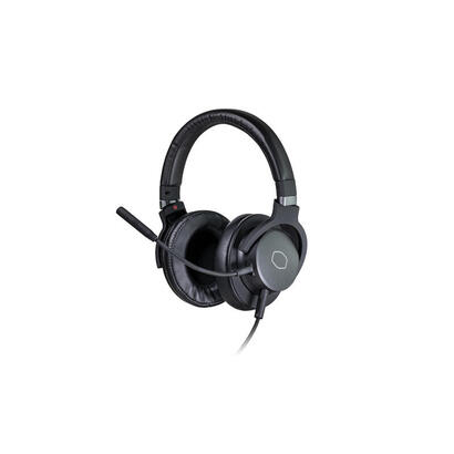 coolermaster-auriculares-diadema-virtual-71-surround-gaming-negro-mh-752