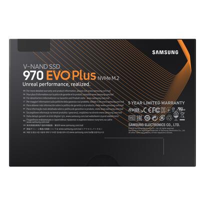 ssd-samsung-1tb-970-evo-plus-m2-pci-express-30-v-nand-mlc-nvme-mz-v7s1t0bw