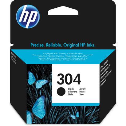 tinta-original-hp-n-304-black-para-deskjet-372037303732