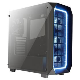 aerocool-caja-pc-semitorre-project-7-p7c0-pro-black-usb30-full-software-rgb-lightning-doble-ventana-cristal-templado