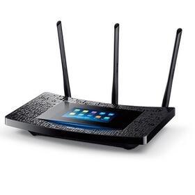 tp-link-range-extender-dualband-re590t-ac900-600mb-en-24ghz-y-1300b-en-5ghz-1p-giga-pantalla-tactil-3-antenas-desmontables
