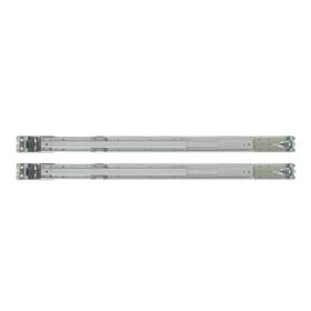 synology-kit-de-guias-deslizantes-rack-para-rx1216-rx1217-rackstat