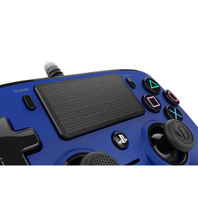 nacon-gamepad-ps4-azul-ps4ofcpadblue